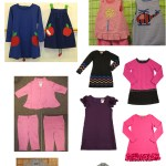 Shutterbugs Boutique - Fall Preview
