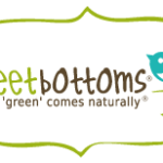A Morning with Sweetbottoms Baby Boutique