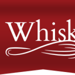 Whisk locally-owned kitchen and culinary store in Cary is hiring