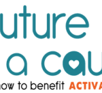 Couture for a Cause fashion show benefiting Activate Good