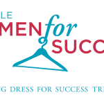Wine, Cheese and $20 Please to support Dress for Success