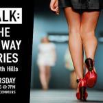 Fashion show at North Hills
