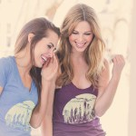 Porch Fly features crew neck, tanks, and v-neck tees for ladies
