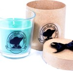 Southern Belle Candles - Southern Pines
