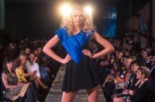 Couture for a cause tickets now on sale