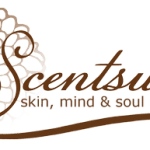 Scentsuosity Debuts New Scents Bar & Apothecary Station