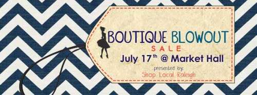 Boutique blowout slider 2015