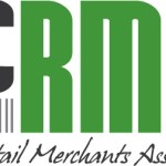 "For Retailers: NC Retail Merchants Association Hosts ""Put Raleigh on the Map"" Google Event"