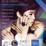 fashionSPARK Jewelry Trunk Show 2015
