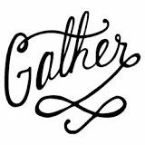 GATHER_logo_250