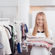 Now Hiring: Local Retail Job Openings
