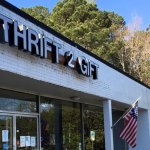 Thrift2Gift - Cary, NC