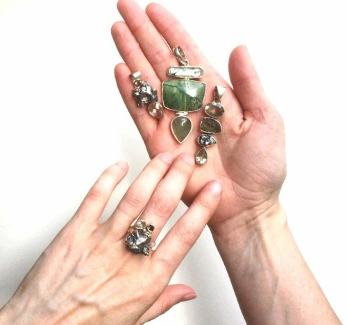 Save on jewelry and accessories this month at Lighyears in Raleigh's Cameron Village, Durham, and Chapel Hill