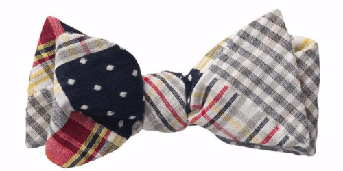 Great deals on bow ties!