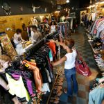 iheartretail Profile: Rumors Thrift Boutique in Chapel Hill