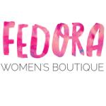 fedora boutique