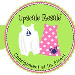 {Sale Alert} Upscale Resale for Kids Spring Sale