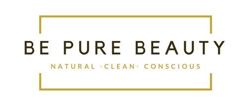 Be Pure Beauty