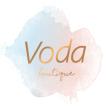 iheartretail Profile: Voda Boutique