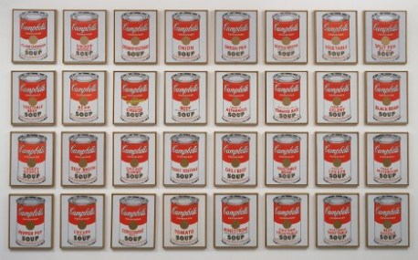 andy-warhol-campbell-soup