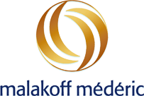 logo-malakoff-mederic-prehome