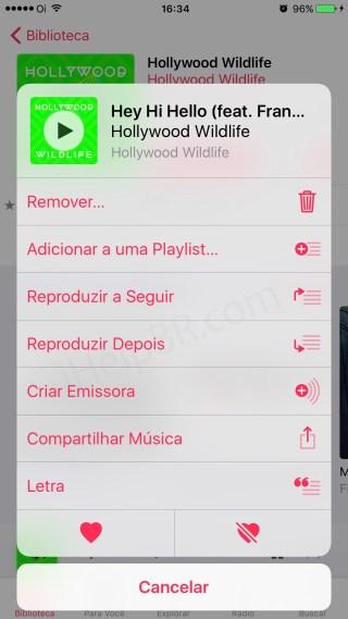 letras-apple-music-ios-10