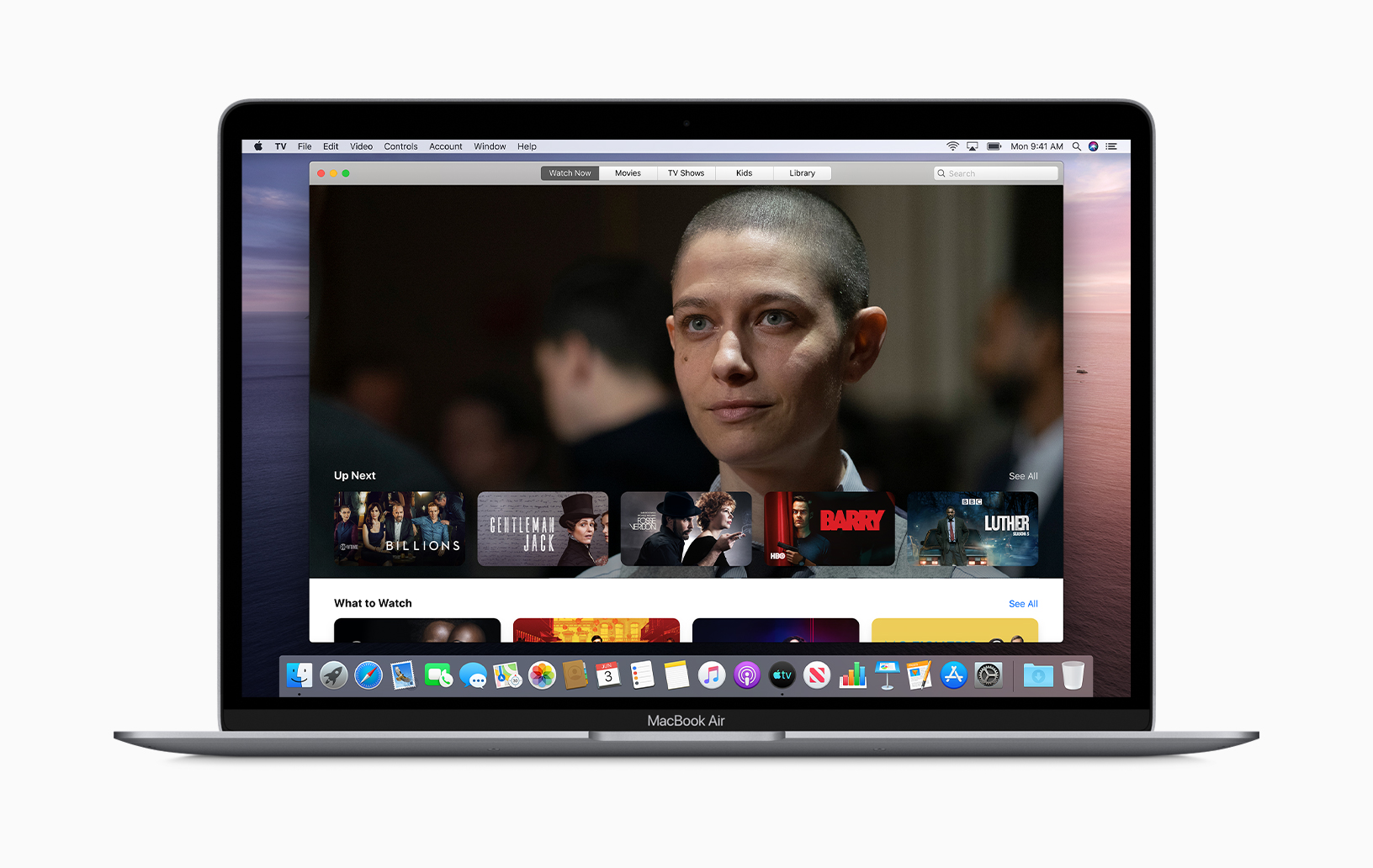 Download iphone apps on mac