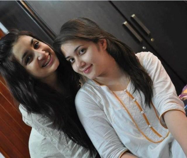 Desi Pakistani Girls Wallpapers Free Download