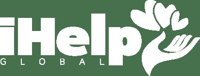 iHelpGlobal