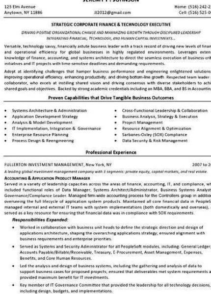 federal resume writing services atlanta ga craigslist atlanta ga student looking - Resume Services Atlanta