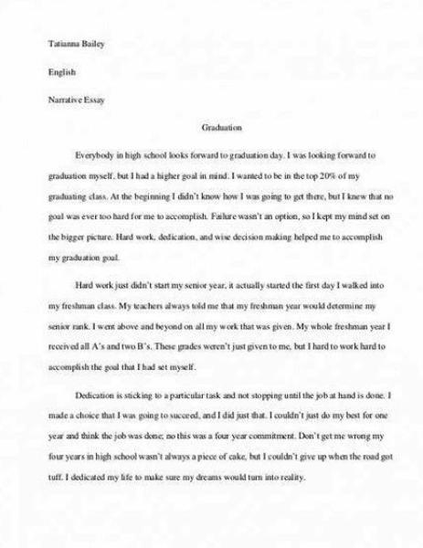 Sample Of Proposal Essay  Forces Essay Of Competition Example Science Technology Essay also Essay Proposal Example Essay About Racism In The World Essay About Good Health