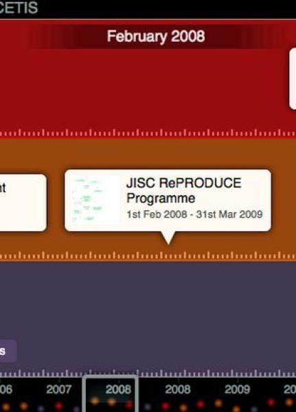 John caruso ph.d dissertation statistical services VERMILION, VERNON, WINN PARISH
