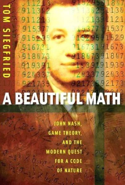 John nash game theory dissertation help writing Frames