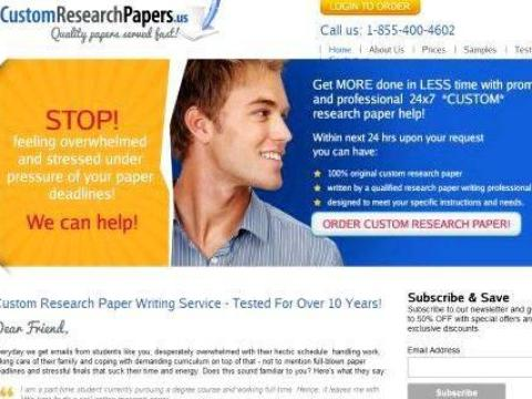Legal research paper writing service free revisions and also