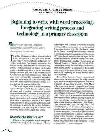 My Phonics Dictionary And Writing Pizzazz Words