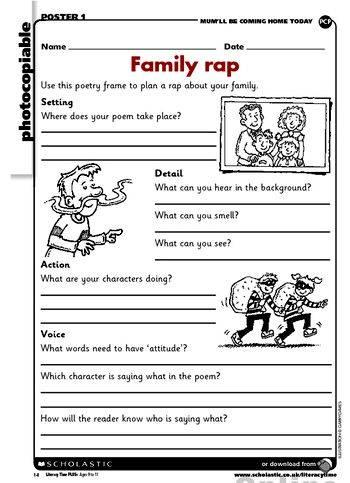 Newspaper Article Writing Frame Ks2 Primary Resources | Siteframes.co