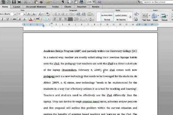 Ordonnance article 38 dissertation writing you should be prepared to