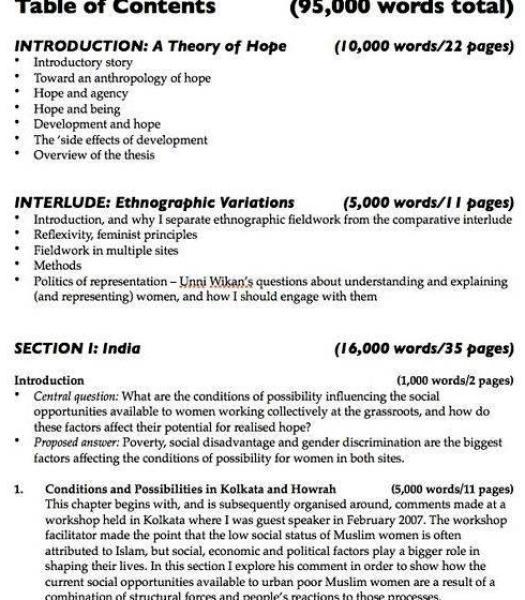 Phd thesis dissertation database umi proquest dissertations