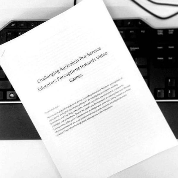 Pierre mendes france dissertation help france grenoble inp