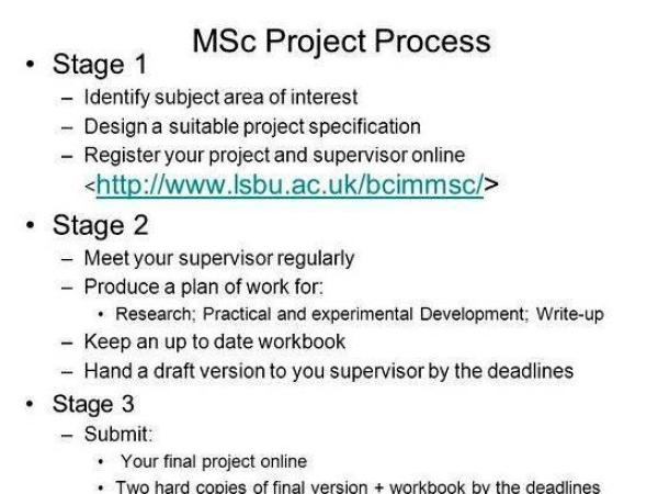Science Argumentative Essay Topics Essay On Importance Of Inclusive Education In Our Society Thesis For Essay also High School Essay Writing My Education Experience Essay  Coaching E Gesto De Pessoas  Example Of A Proposal Essay