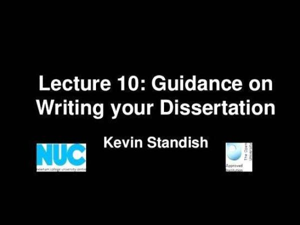 Writing your dissertation derek swetnam pdf to excel He remembers bea abbott from