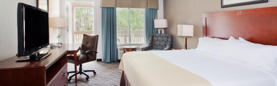 Holiday Inn Dothan Hotel by IHG