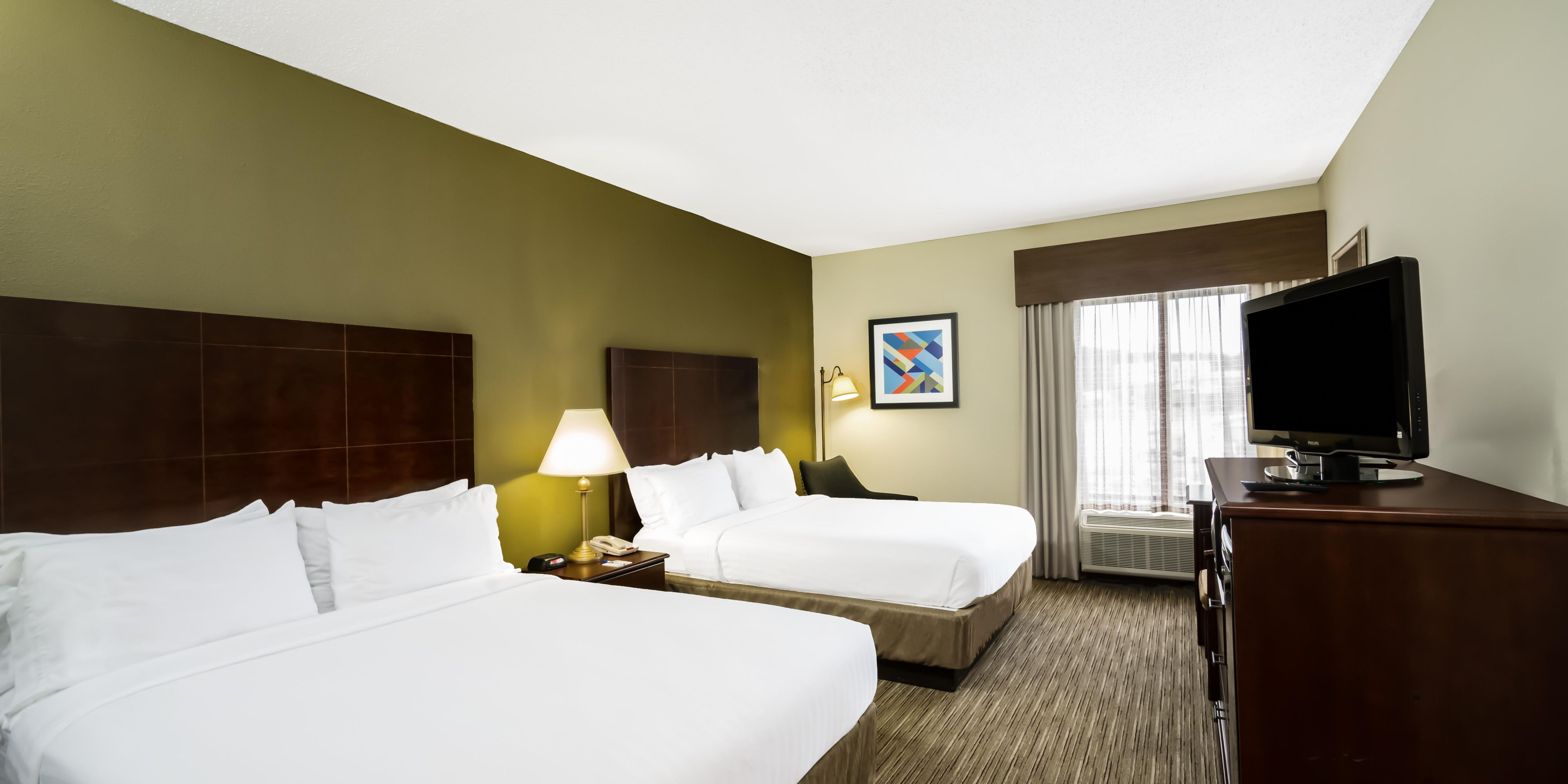 Holiday Inn Express   Suites Fort Payne Hotel by IHG holiday inn express and suites fort payne 5147289189