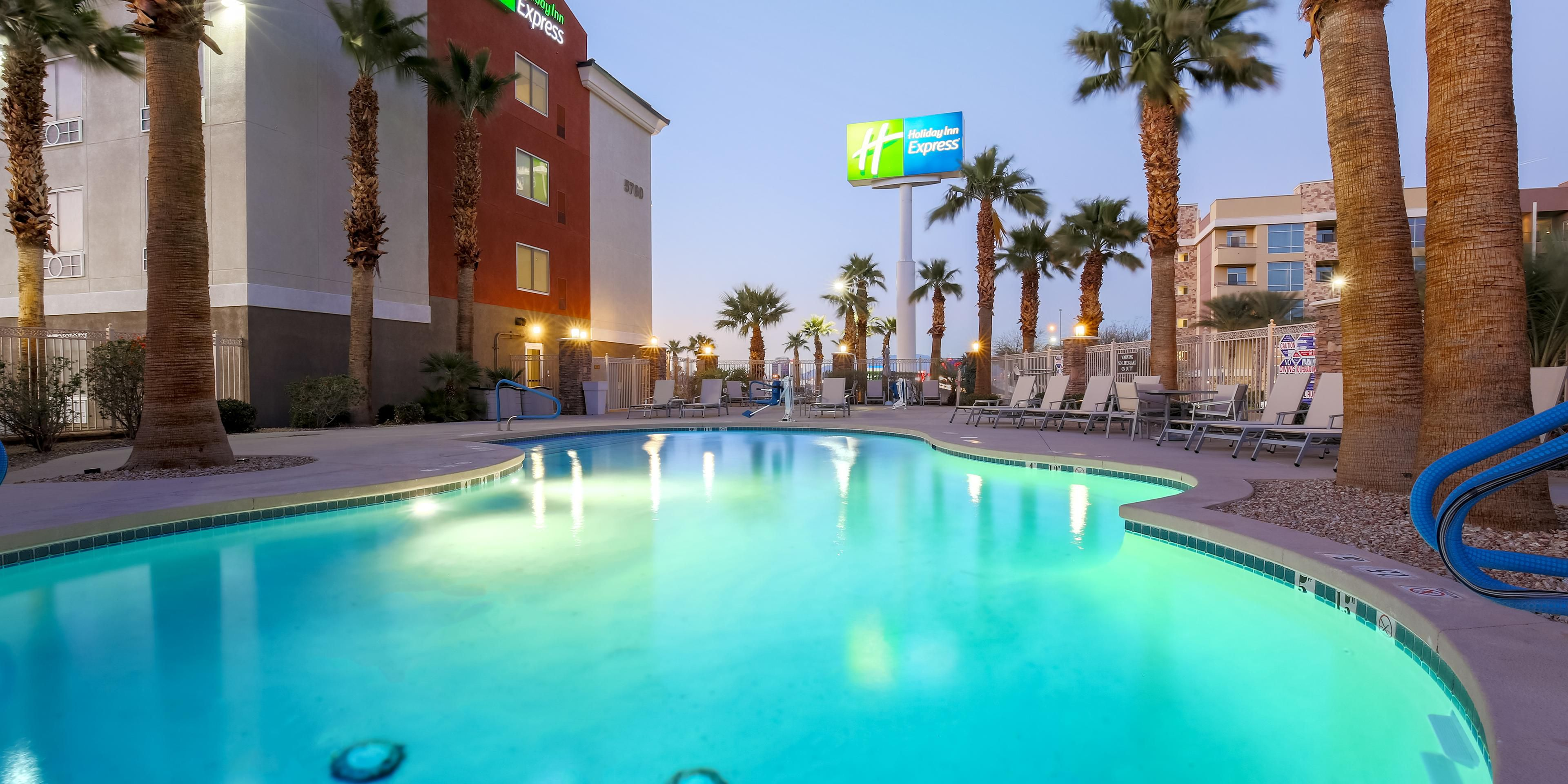 Hotels Near Cancun Resort Las Vegas Best Kitchen Gallery ...