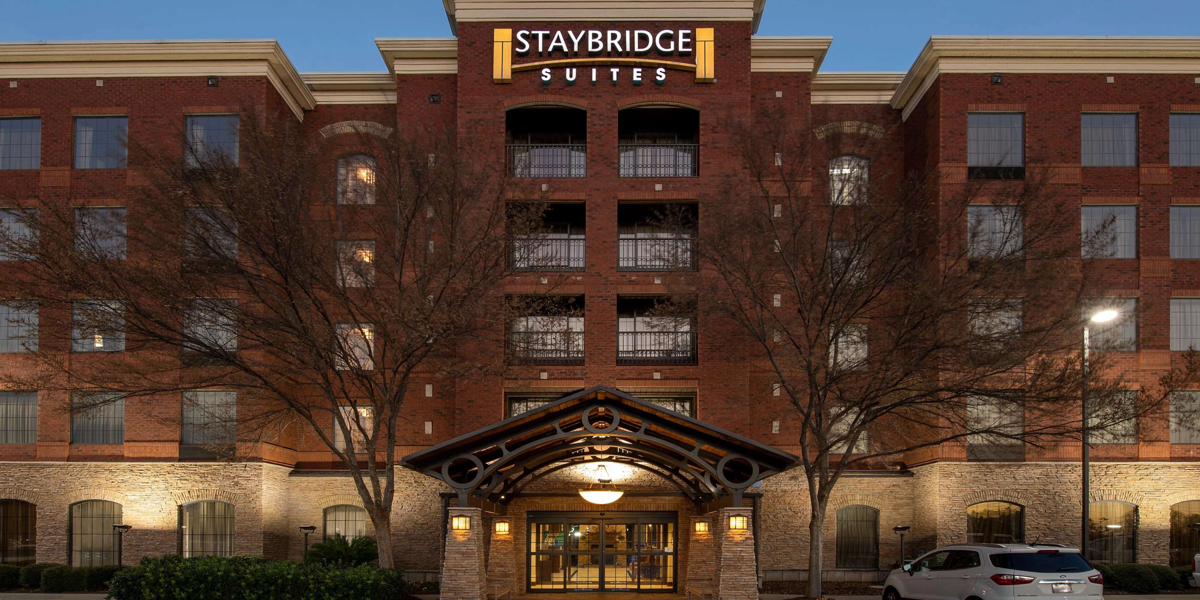 Staybridge Suites Columbia Pet Policy Columbia Pet Friendly Hotels