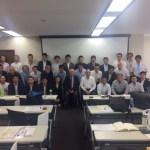 JRO(日本リユース機構)総会