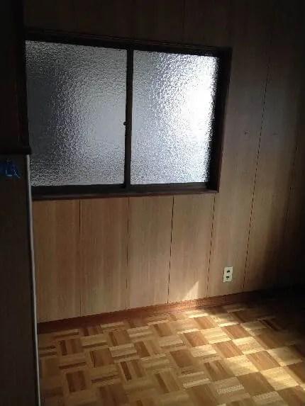 A2階洋室1