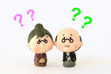 大阪発、高齢者向けの断捨離・生前整理サービス 整理のプロとマンツーマンで片付けサポート トリプルエス