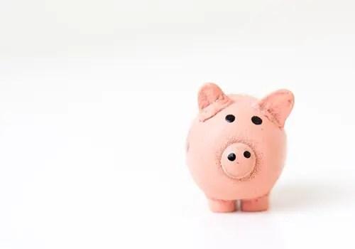 遺品整理にかかる予算