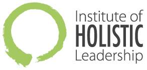 Institute of Holistic Leadership Logo